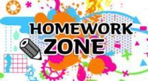 homework-zone