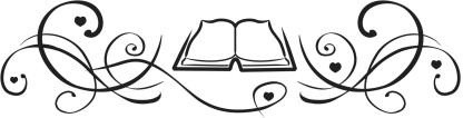 Book-Divider