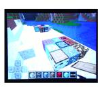 minecraft6