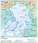 1306014-Arctique