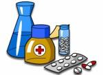 medicines_1331811342_1331811352_640x640