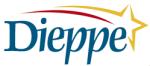 Dieppe_NB_logo