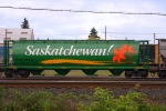 Saskatchewan!_grain_covered_hopper