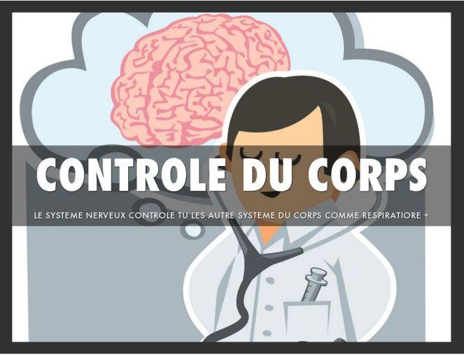 controle-du-corps