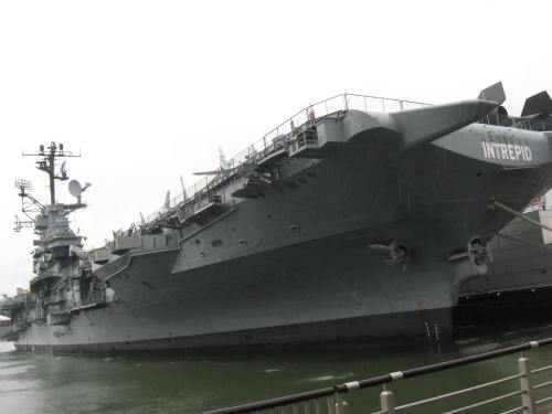 intrepid-2