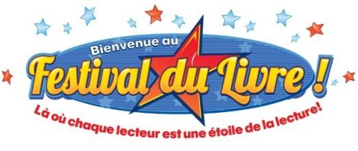 Festival-du-livre-juin-2017