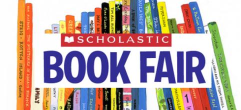 scholastic_bookfair-840x385