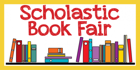 scholastic-spring-book-fair