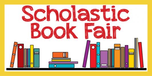 scholastic-spring-book-fair